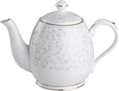 """Заварочный чайник """"Вивьен"""" 500 мл H=14 см"""