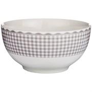 Салатник деаметр=14 см