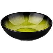 Салатник glam,  D=17,5 см H=5,5 см