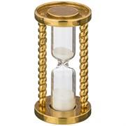 Часы песочные H=7.5 см D=4 см