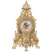 Часы каминные H=42 см