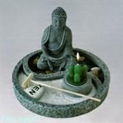 Сад Дзен «Будда», 15 см