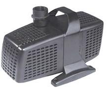 Помпа JSP-3000