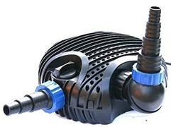 Энергосберегающая помпа ECO AMP-4600