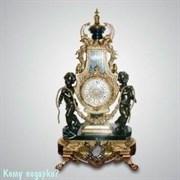 Часы, 35x60 см