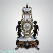 Часы каминные, 35x60 см