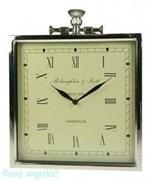 Часы настенные «Классика», 28x6x34 см