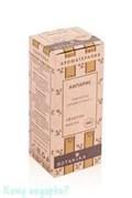 Кипарис 10 мл 100% эфирное масло