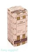 Кедр гималайский 10 мл 100% эфирное масло