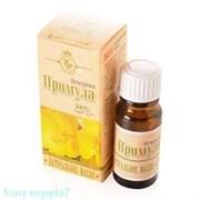 Примула вечерняя, косметическое жирное масло Крымская роза, 10 гр