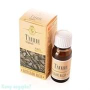 Чёрный тмин , косметическое жирное масло Крымская роза, 10 гр
