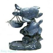 Аромалампа «Черепаха»