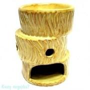 Аромалампа «Кольца»