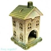Аромалампа «Дом»