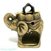 Аромалампа «Слон»