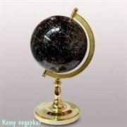 """Сувенирный глобус """"Звездное небо"""", d=22 см, h=48 см"""