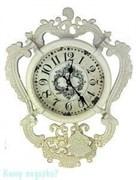 Часы настенные, 60x46x8 см