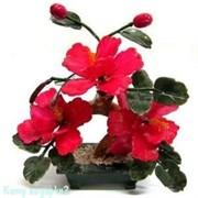 Дерево «Цветы»