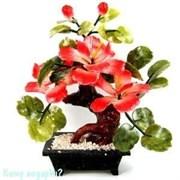 Дерево «Цветы», 32 см