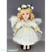 "Кукла ""Ангел"", 001, H=30 см"