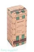 Эвкалипт 10 мл 100% эфирное масло