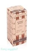 Розовое дерево 10 мл 100% эфирное масло