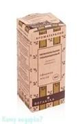 Можжевельник хвойный 10 мл 100% эфирное масло