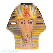 Аромалампа «Фараон», 14см