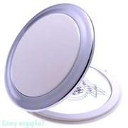 Компактное зеркало «WPearl», 3-кратное увеличение