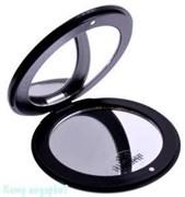 Компактное зеркало «Black&White», 3-кратное увеличение