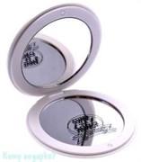 Зеркало компактное «WPearl», 3-кратное увеличение