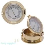 Термометр, d=12 см