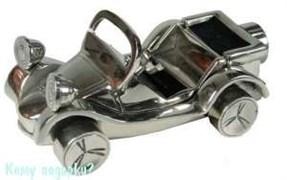 Сувенир «Ретро-автомобиль», 27x15x12 см