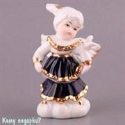 Фигурка «Ангел», h=13 см