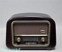 Радио, 44х31х21 см