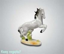 Статуэтка «Лошадь», 11 см