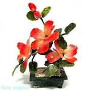Цветочное дерево, 22,5 см