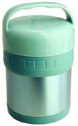 Термос ланч-бокс Regent (SOUP), 1 л., 93-TE-S-3-1000T