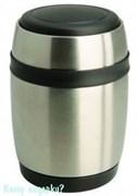 Термос для супа Regent (SOUP), 0,38 л., 93-TE-S-1-380