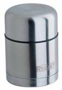 Термос суповой Regent Inox, 93-TE-S-2-500