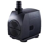 Помпа  для фонтана  WP-3000