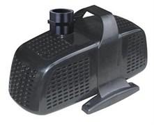 помпа для фонтана JSP-15000
