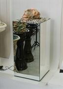 Фонтан напольный «Зеркальный»