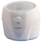 Очиститель воздуха для холодильника Cyclone CN-15