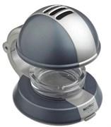 Очиститель воздуха от табачного дыма с подсветкой Neo-Tec XJ-888
