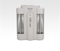 Очиститель-ионизатор воздуха для гардеробных, комнат и шкафов Neo-Tec XJ-900