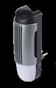 Очиститель-ионизатор воздуха с подсветкой Neo-Tec XJ-205