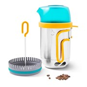 Кофе-пресс Biolite CoffeePress