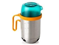 Чайник-котелок походный Biolite KettlePot