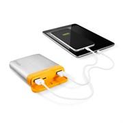 Аккумулятор внешний Биолайт (Biolite) Charge 40 USB Power Pack